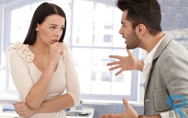 قصة استدرجت زوجي للخيانة