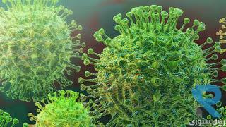للوقاية من كورونا 7 نصائح لنظام غذائي يقوي جهاز المناعة