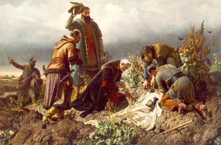 معركة موهاكس: ما لم تنساه أوروبا للسلطان سليمان القانوني