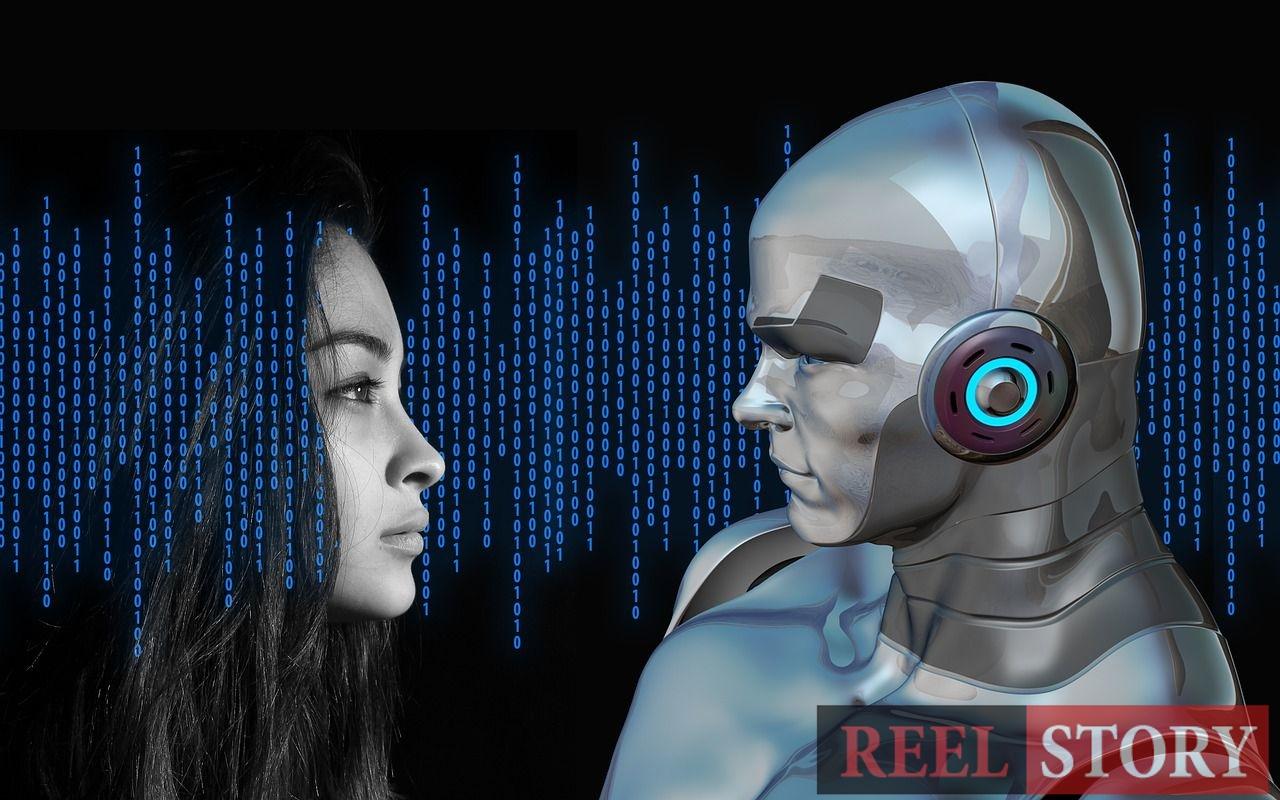التكنولوجيا تقتل البشرية؟!