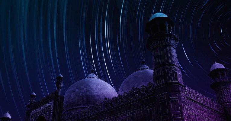 اثنين من غزوات الرسول في رمضان