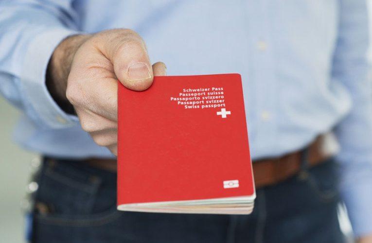 40 حقيقة ممتعة عن سويسرا
