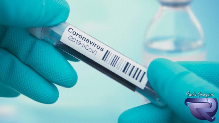 26 حقائق مثيرة عن فيروس كورونا