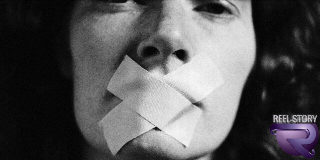 """مستشارة أسرية تحذر من مواقع """"الفضفضة"""" ونشر المشاكل الشخصية على """"الفيس بوك"""""""