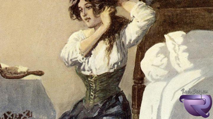 """قصة الكاتبة البريطانية الشهيرة التي صدمت مجتمعها بـ """"فضائحها"""" المتعددة"""