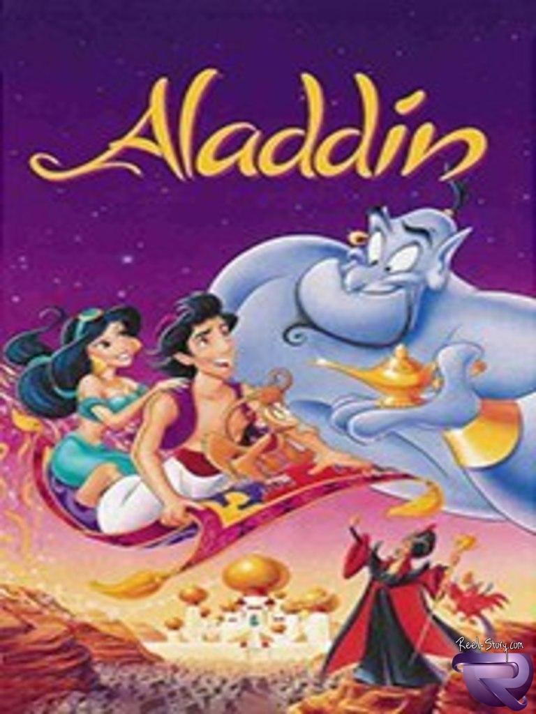 Aladin-Ruth Hobart