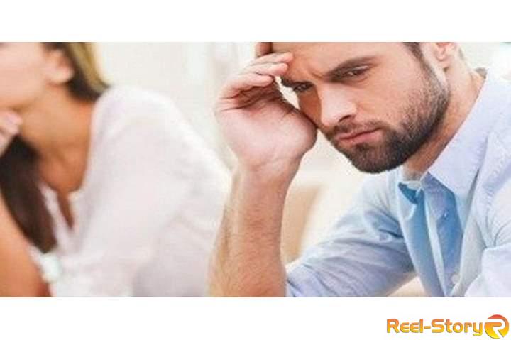 تحذير للأزواج ..إهمال مشاعر الزوجة