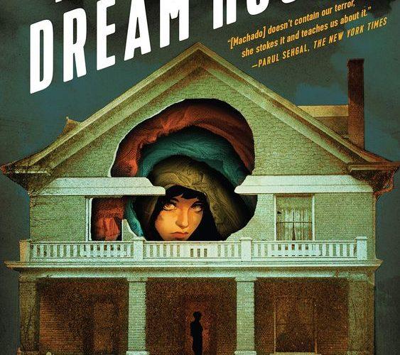 [EPUB] In the Dream House by Carmen Maria Machado