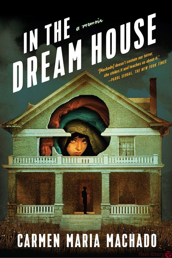 [EPUB] In the Dream House by Carmen Maria Machado