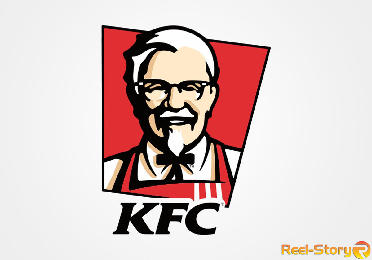 Motivational story of Kentucky Fried Chicken (KFC) owner.