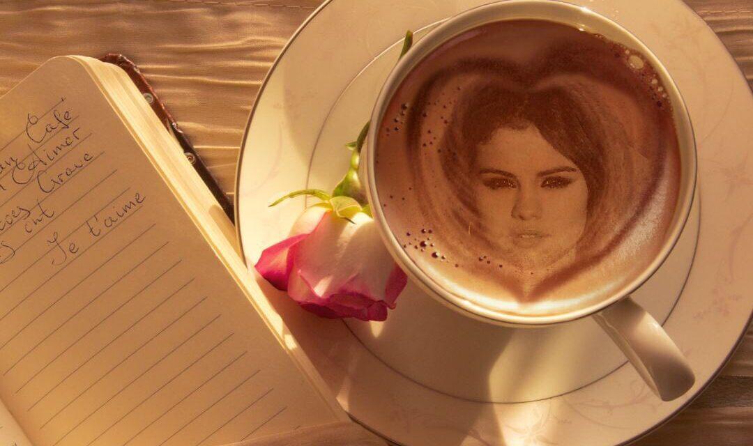 رواية احببت صاحبة القهوة كاملة – بقلم نونو